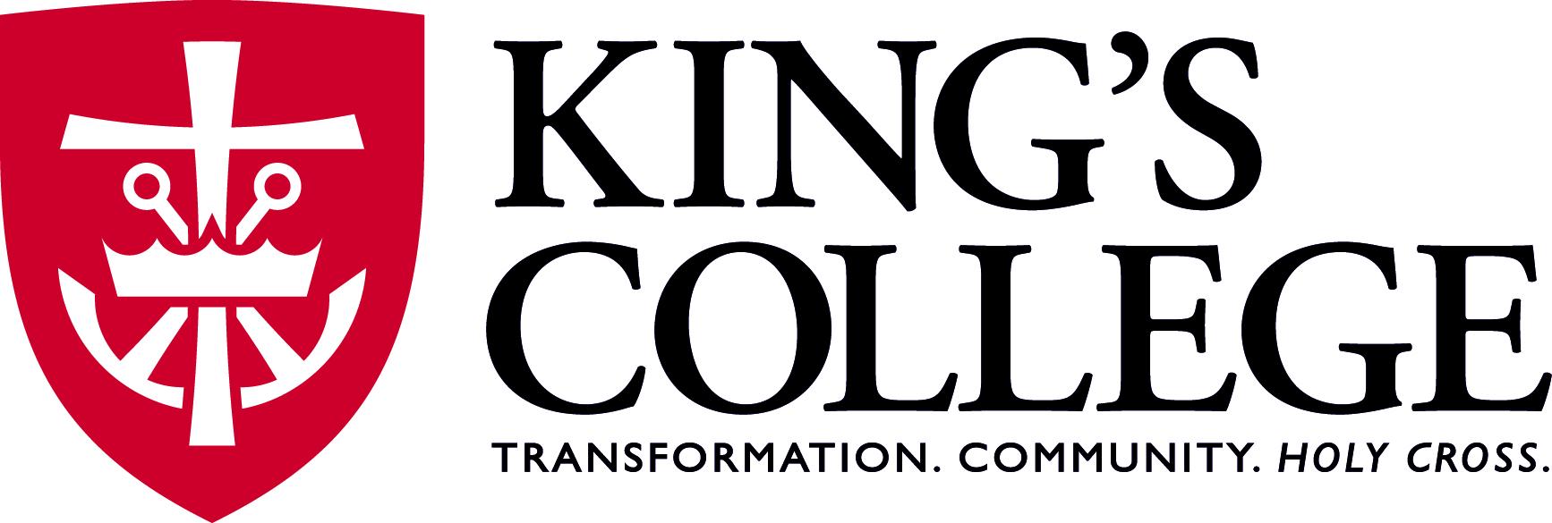 King's College Alumni